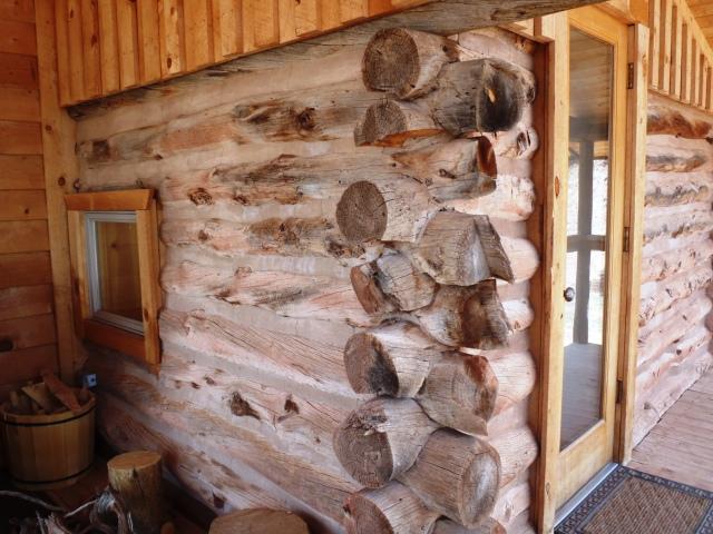 Homestead Cabin- 3 Step Hideaway- La Sal, UT
